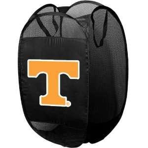 Tennessee Volunteers Black Pop up Sport Hamper
