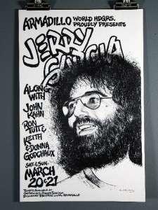 memorabilia music memorabilia rock pop artists g grateful dead posters