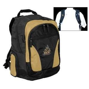 Central Florida Laptop Backpack Computer Bookbag