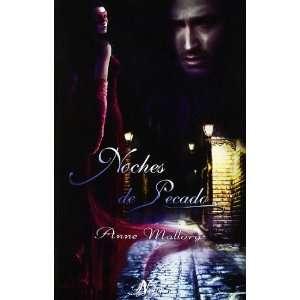 of Sin) (9788492415069): Anne Mallory, Raquel Duato García: Books