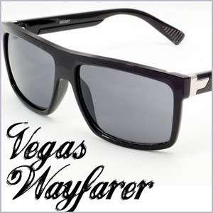 Mens Sunglasses Fashion Celebrity Hipster new black brown white blue