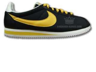 Nike Classic Cortez Nylon Neu 44 45 46
