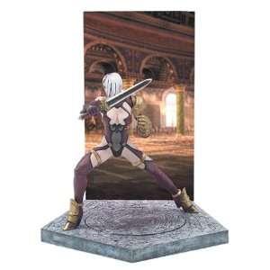 Soul Calibur II Ivy Figure Toys & Games