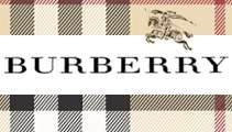 Mens BURBERRY London T Shirt   M
