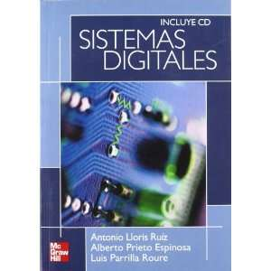 ) (9788448121464): Antonio Lloris Ruiz, Luis Parrilla Roure: Books