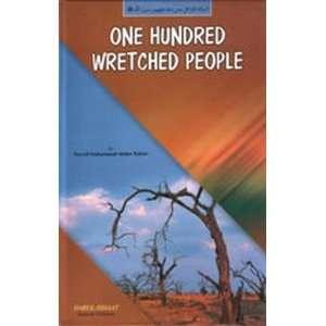 People (9789694281551) Author Sayyid Muhammad Abdur Rahim Books
