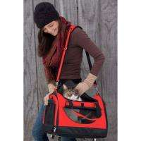 Gear Large L World Traveler Pet Carrier Tote with Wheels