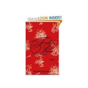 Foreskins Lament (9780330453530): Shalom Auslander: Books