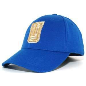 Tulsa Golden Hurricane PC Hat