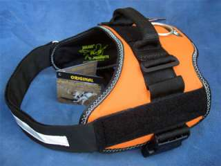 Julius K9 power harness, 10 colors, ALL SIZES, PATCHES