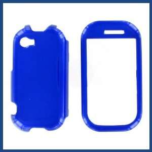 Sharp Kin Two Blue Protective Case Cell Phones
