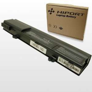 Hiport 6 Cell Laptop Battery For Dell XPS M1210, XPS 1210