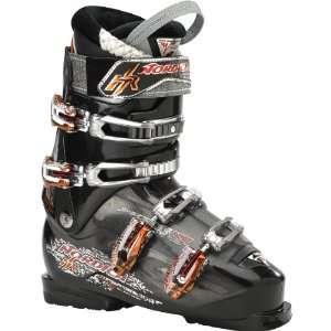 NORDICA Mens Hot Rod 8.5 Ski Boots