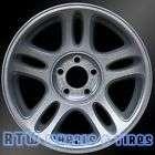 17 FORD MUSTANG factory original oem wheel rim 3589A#3