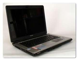 Toshiba Satellite + Windows with Warranty Notebook Laptop Computer