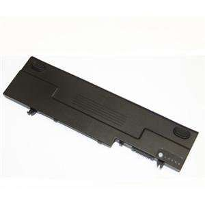 NEW Battery for Dell Latitude (Computers Notebooks