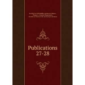 §ais (France) Société des bibliophiles normands (Rouen Books