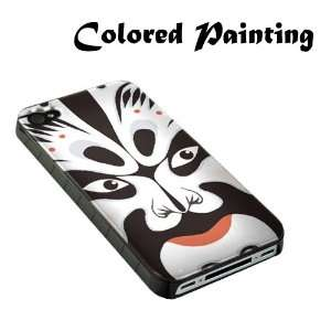 4S Case   Custom Made iPhone Phone Cases Cell Phones & Accessories