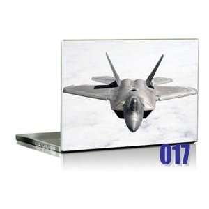 Unique FIGHTER JET F18 LAPTOP SKINS PROTECTIVE ART DECAL