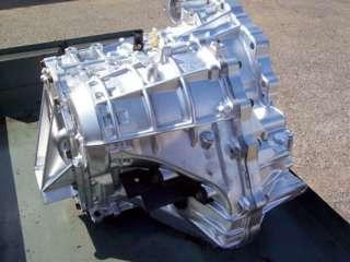 Rebuilt 99 01 Lexus ES300 U140E Automatic Transmission