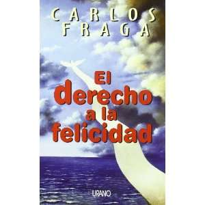 Estados Unidos (Spanish Edition) (9788479532291): Carlos Fraga: Books