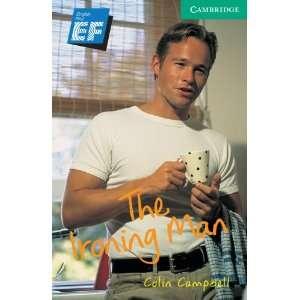 Cambridge English Readers) (9780521740821) Colin Campbell Books