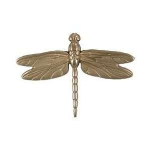 Dragonfly door knock on popscreen - Michael healy dragonfly door knocker ...