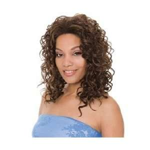 Outre Quick Weave Synthetic Halfwig   Stella   S1B/33