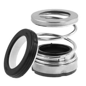25mm Spring Inbuilt Mechanical Shaft Seal for Pumps