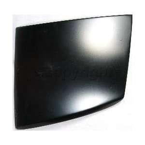 HEADLIGHT COVER ford PROBE 89 92 light lamp lh Automotive