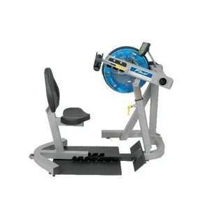 Firs Degree Finess E920 UBE Exercise Machine   MD E920MD