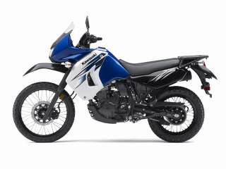 910 582 8500 OR E MAIL US AT SPORTCYCLES@HOTMAIL FOR SALE PRICE