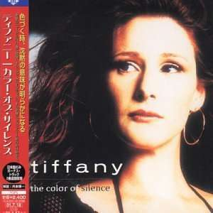 Color of Silence Tiffany Music