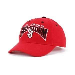 Storm Top of the World NCAA Dedication WM Cap Hat