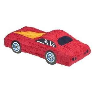 Ya Otta Pinata Sports Car Toys & Games