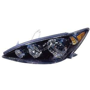 Depo 312 1182L AS2 Toyota Camry Driver Side Replacement