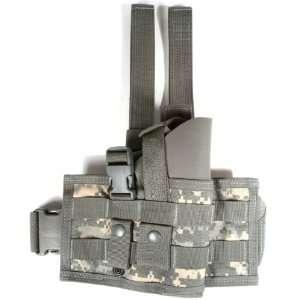 Spec Ops Brand Vapor Holster Glock 17 23 31 Sports