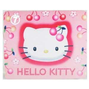 Hello Kitty random Office PC computer laptop Mousepad Mouse Pad Mat 2