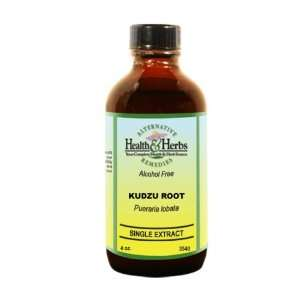 Health & Herbs Remedies Male Muscle Builder, 1 Ounce Bottle Health