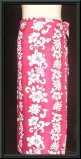 New Purple Floral Wrap Skirt Set Plus L XL 1X 2X 3X NWT