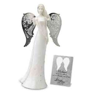 Little Things Mean A Lot 74501 10 Mother Angel