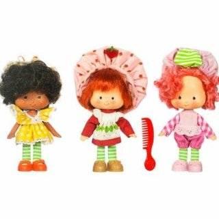 Toys & Games Stuffed Animals & Plush Teddy Bears