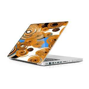 Abstract III   Universal Laptop Notebook Skin Decal