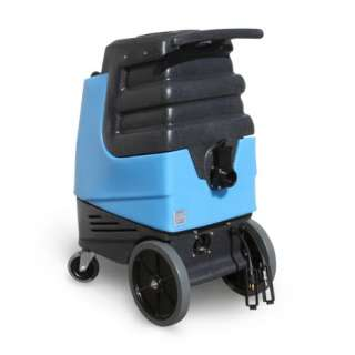 PORTABLE CARPET CLEANING MACHINE CLEANER EXTRACTORS**