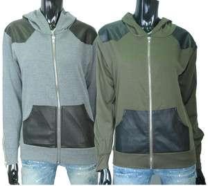 New Ladies Zip up Hoodie top Spring wear Korean Cheap price Womens