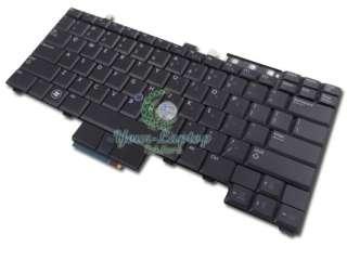GENUINE Dell Latitude E5400 E5410 E5510 E6400 E6410 E6510 Backlit
