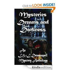 Mysteries Dreams and Darkness: Lisa Rene Smith:  Kindle