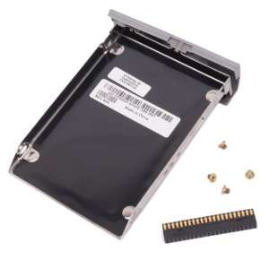 Laptop Hard Drive Caddy K1664 0K1664 for Dell Latitude