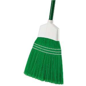 Libman Power Flex Broom