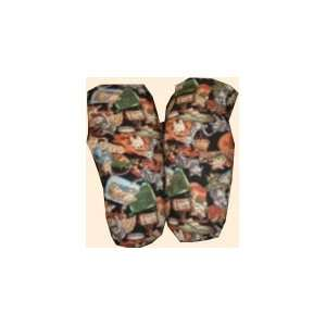 Crafted Cherry Pit Pac Hand Warmers Heating Pads